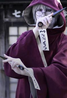 Cosplay Manga - Who are the top 10 villains in the Naruto series? Madara, Kaguya and whom else? Cosplay Anime, Naruto Cosplay, Male Cosplay, Cosplay Outfits, Expo Anime, Anime Manga, Anime Guys, Real Anime, Anime Costumes