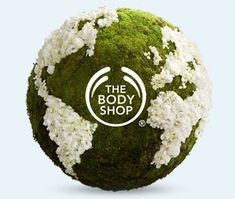 Body Shop is cruelty free. I haven't shopped there but I'll certainly go there now. Thank you Body Shop.