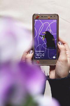 Estelle Heart - Noël à Poudlard - socks, creepers, Harry Potter, Fantastic Beasts and Where to Find Them, fond d'écran, Hogwarts, Les Animaux Fantastiques, Morgane Brret, Noël, Christmas, pin's, Poudlar, wallpaper, Dobby, Niffleur