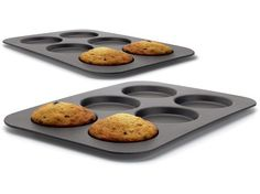 muffin top pans