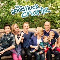Výsledek obrázku pro hodně štěstí charlie