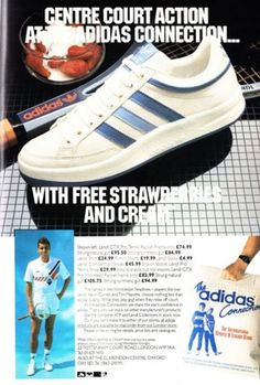 http://classickicks.com/wp-content/uploads/2011/09/1985-adi-2.jpg
