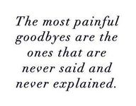 Sadly so.