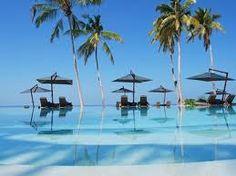Constance Halaveli Resort Maldives Photos, beach pictures, blue lagoon, image of Maldives Visit Maldives, Maldives Resort, Maldives Honeymoon, Maldives Travel, The Places Youll Go, Places To See, Maldives Destinations, Water Villa, Beach Villa