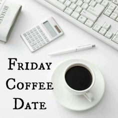 friday coffee date. sharing my love for jesus over a cup of coffeee Coffee Uses, Fresh Coffee, I Love Coffee, Coffee Break, Coffee Shop, Coffee Tasting, Coffee Drinkers, Coffee Grounds As Fertilizer, Friday Coffee