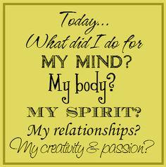 3594 Best Mind Body Spirit Images On Pinterest In 2019 Bible
