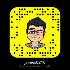 Snapchat Codes, Snapchat Users, Weed, Cute Dogs, Hot Guys, Funny Memes, Coding, Nail Art, Car