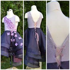Waist Skirt, High Waisted Skirt, Victorian, Skirts, Dresses, Design, Fashion, Vestidos, Moda