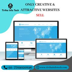 Now get the best Web Development & digital marketing agency in Nagpur which provides the best SEO, SMO, SEM, SMM, and any software design services. Mobile App Development Companies, Software Development, Online Marketing, Digital Marketing, Website Maintenance, Marketing Consultant, Competitor Analysis, Create Website, Business Entrepreneur