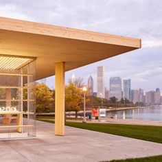 Chicago Architecture Biennial attracts more than double the attendees of Venice Biennale
