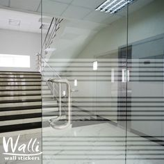 1000 Images About Glass Decals On Pinterest Glass Doors