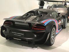 Porsche, Museum, Vehicles, Car, Sports, Autos, Automobile, Sport, Cars