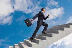 #Gretchenfrage: was sind die 5 #Erfolgsfaktoren für die Einführung eines neuen #Büro- & #Arbeitskonzepts?