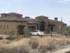 Tabor Residence.  Architectural Design by: I PLAN, LLC.  #architecture #arizonahomes #azhomes #azarchitects ##iplanllc #iplandesign #lassendas #mesa #lassendashomes #homesinlassendas #design #architecturaldesign