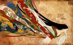 units of Asian Wallpaper 1919×1181 Asian Wallpaper (42 Wallpapers) | Adorable Wallpapers