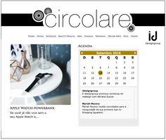 CIRCOLARE_WORKSHOP_idesigngroup