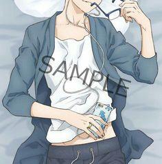 #wattpad #de-todo [ 珍品 ユーリ!!! on ICE] Primer libro de curiosidades de este anime, creó. No plagio.  ↝12/01/17❣ | 100K | ¡Muchas gracias!😻 | #91 en De Todo. ¡Gracias! x1000❣  ↝13/01/17❣| #23 en De Todo. ¡Gracias!😻  ↝19/01/17❣| #18 en De Todo. ¡Gracias por tanto!😻