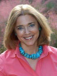 Books by Mary Alice Monroe - Author of The Beach House, Sweetgrass, The Summer Girls, Swimming Lessons, Time Is a River, Beach House Memories, The Book Club, The Butterfly's Daughter, The Summer Wind, and The Four Seasons