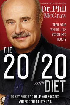 29 best walmart world reading list images on pinterest books to the diet turn your weight loss vision into reality 20 key foods to help you succeed where other diets fail dr fandeluxe Image collections