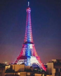 Via paris_photographer
