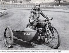 bill-minnick-sidecar.jpg (1231×945)