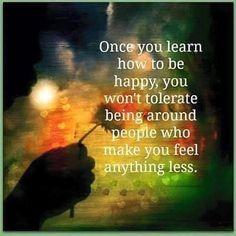 #happypeople #happy #powerofpositivity #positivelife http://ift.tt/2sCYKq3