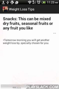 Slim Down Healthly Weight Down  Android App - playslack.com , Weight loss games is all about motivation of your mind that guide you to slim down. Do all weight loss exercises for woman and man with exercise slim tummy, slim thighs workouts slim legs and a
