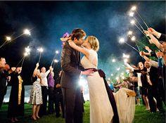 Alexandra & Josh's Romantic Bohemian Glam Wedding in Elizabethtown | #bohemian #wedding | @Weddingsbyjdk | Photo by Leslie Gilbert Photography