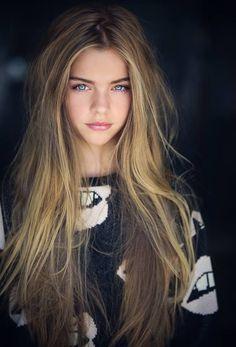 Jade Weber
