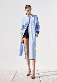 MODERN ELEGANCE|ファッション通販ベイクルーズストア(BAYCREW'S STORE)