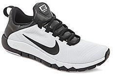 Nike Men's Free Trai #asics #asicsmen #asicsman #running #runningshoes #runningmen #menfitness
