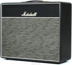 Marshall 1974X Handwired