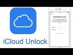 How to Unlock iCloud Unlock Official Method Remove iCloud Lock By official Method to bypass iCloud Lock From Apple Devices Without Password iCloud Unlock FREE Déverrouiller Iphone, Used Iphone, Apple Iphone 6, Iphone Unlock Code, Unlock Iphone Free, Iphone Life Hacks, Phone Hacks, All Iphones, Removal Services