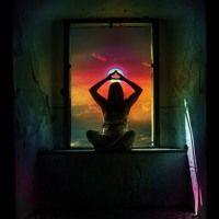 Előző élet meditáció zenével by aloeviki on SoundCloud