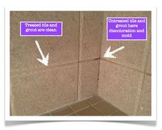 58 Best Bathroom Cleaning Askwetandforget Com Images In