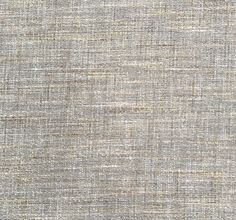 Rayon/Polyester blend. Tweed pattern. Perfect for a couch!