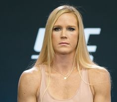 UFC: Ronda Rousey Yet to Congratulate Holly Holm on Her Victory? Check Holm's Reaction - http://www.sportsrageous.com/sports/ufc-ronda-rousey-yet-to-congratulate-holly-holm-on-her-victory-check-holms-reaction/3481/