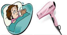 Amikor+érzed,+hogy+kezd+elkapni+a+meghűlés+vagy+influenza,+vedd+elő+a+hajszárítót!A+meleg,+száraz+levegő+belélegzése+me…