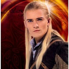 You had known Legolas for a long time, since you too were elf lings. From elf lings to grown elves you st. Legolas X Reader Aragorn, Legolas, Thranduil, Fellowship Of The Ring, Lord Of The Rings, Mirkwood Elves, Elf King, He Makes Me Happy, Fanart