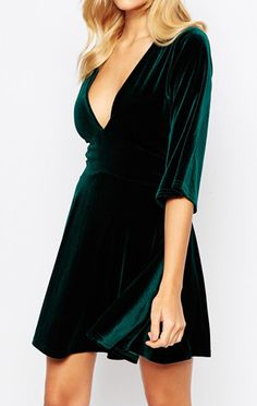 Cheap NYE Dresses | New Year's Eve Outfit Ideas