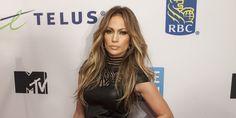 Jennifer Lopez Says She Felt Abused in Past Relationships -Cosmopolitan.com