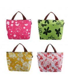Waterproof Cooler Bag