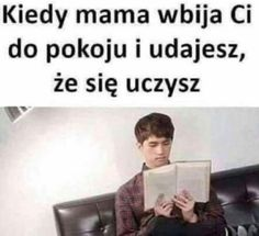 Jakie to prawdziwe Best Memes, Dankest Memes, Jokes, Stupid Quotes, Funny Quotes, Polish Memes, Weekend Humor, Dark Memes, Read News