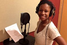 How to Make Money With Voice Over Acting #theater #sidehustle #gig