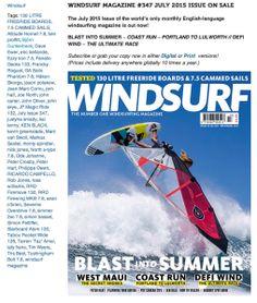 Sailing, Sport, United Kingdom, Photography, Deporte, Sports, Boating, Exercise