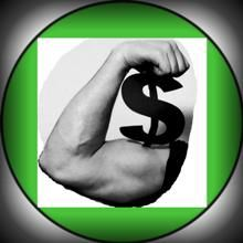 Five Frugalicious Fitness Tips To Help You Save Money!