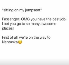 Flight Attendant Humor Aviationhumorflightattendant  Pilots