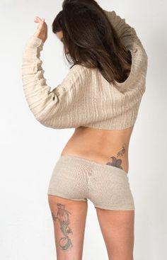 Discounted Light Gray Small Sexy Booty Shorts & Bare Belly Shadow Stripe Cocoon Top by KD Dance, Sexy Warm & Cozy, Fashionably Unique & Sophisticated Made in New York City USA Big Discount - http://www.buyinexpensivebestcheap.com/20335/discounted-light-gray-small-sexy-booty-shorts-bare-belly-shadow-stripe-cocoon-top-by-kd-dance-sexy-warm-cozy-fashionably-unique-sophisticated-made-in-new-york-city-usa-big-discount/?utm_source=PN&utm_medium=marketingfromhome777%40gmail.com&utm_