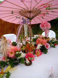 festa jardim das borboletas - Pesquisa Google