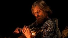 First look at Viggo Mortensen in Captain Fantastic. Captain Fantastic: A father (Mortensen) living in the forests of the Pacific Northwest with his six young kids tries to assimilate back into society Viggo Mortensen, Sophia Loren, Trailers, Matt Ross, Sigur Ros, Bleecker Street, Ugly Men, George Mackay, Captain Fantastic